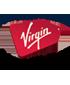 PreferredJeweler of Virgin Holidays