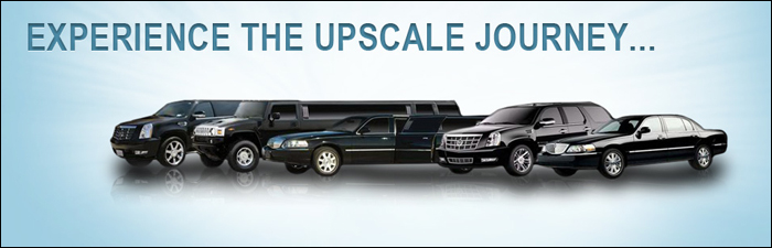 Limousine Rental Service