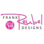 Frank Reubel