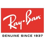 https://www.tharooco.com/upload/page/page_product/1507533615ray-ban.jpg