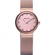 10122-366-1 Bering Watch Classic Women