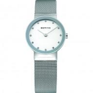 10126-000 Bering Watch Classic Women