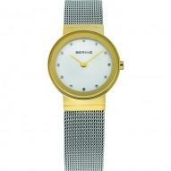 10126-001 Bering Watch Classic Women