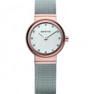 10126-066 Bering Watch Classic Women