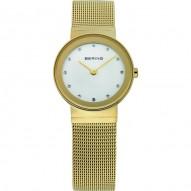 10126-334 Bering Watch Classic Women