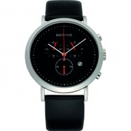 10540-402 Bering Watch Classic Men