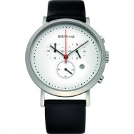 10540-404 Bering Watch Classic Men