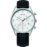 10542-404 Bering Watch Classic Men