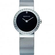 10725-012 Bering Watch Classic Women