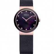 10725-262 Bering Watch Ceramic Women
