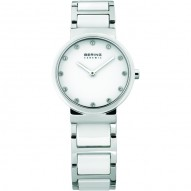 10729-754 Bering Watch Ceramic Women