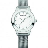 11125-000 Bering Watch Classic Women