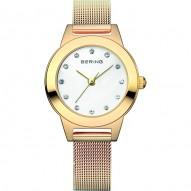 11125-334 Bering Watch Classic Women