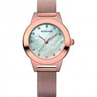 11125-366 Bering Watch Classic Women