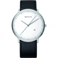 11139-404 Bering Watch Classic Men