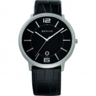 11139-409 Bering Watch Classic Men