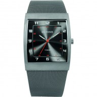 11233-077 Bering Watch Classic Men