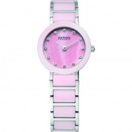 11422-999 Bering Watch Ceramic Women