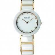 11429-751 Bering Watch Ceramic Women