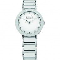 11429-754 Bering Watch Ceramic Women