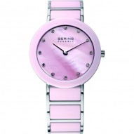 11429-999 Bering Watch Ceramic Women