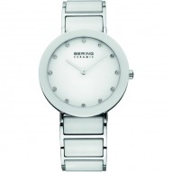 11435-754 Bering Watch Ceramic Women