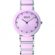 11435-999 Bering Watch Ceramic Women
