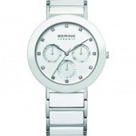 11438-754 Bering Watch Ceramic Women