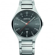 11739-772 Bering Watch Classic Men