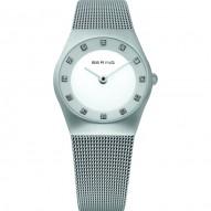 11927-000 Bering Watch Classic Women