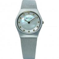 11927-004 Bering Watch Classic Women