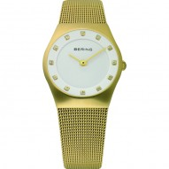 11927-334 Bering Watch Classic Women