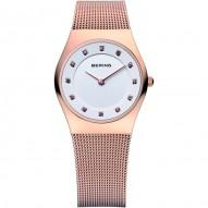 11927-366 Bering Watch Classic Women