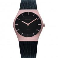 11935-262 Bering Watch Classic Uni