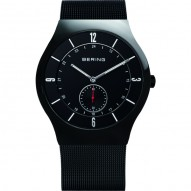 11940-222 Bering Watch Classic Men