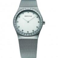 12430-000 Bering Watch Classic Women