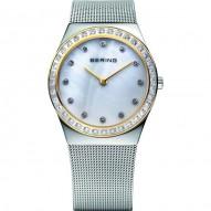 12430-010 Bering Watch Classic Women