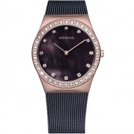 12430-262 Bering Watch Ceramic Women