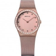 12430-366 Bering Watch Classic Women