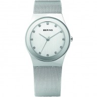 12924-000 Bering Fair Novelty