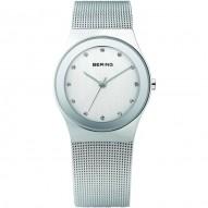 12927-000 Bering Watch Classic Women