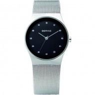 12927-002 Bering Watch Classic Women