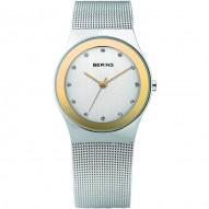 12927-010 Bering Watch Classic Women