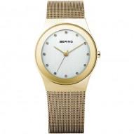 12927-334 Bering Watch Classic Women