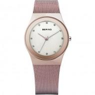 12927-366 Bering Watch Classic Women