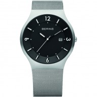 14440-002 Bering Watch Solar Men