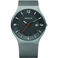 14440-077 Bering Watch Solar Men
