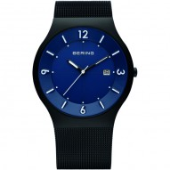 14440-227 Bering Watch Solar Men