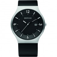 14440-402 Bering Watch Solar Men