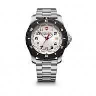 241677 - Swiss Army Watch Maverick Sport  Quartz Ronda 715 With Diameter 43 Mm